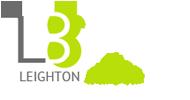 LBTC logo